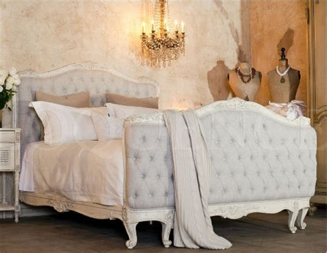 french country bedroom furniture french country decorating for the bedroom cozyhouze com