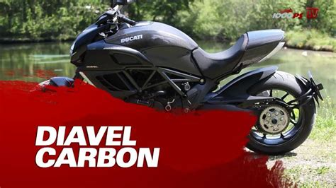 Motorrad Videos Ducati by Video Ducati Dreambikes