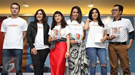 Tshirt Aadc 2 Ada Apa Dengan Cinta 2 Roffico Cloth 1 ada apa dengan cinta 2 versi dvd resmi diluncurkan news