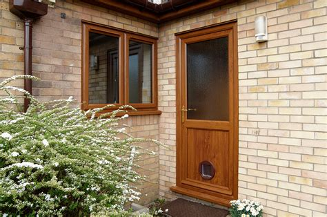 upvc doors gallery ideas inspiration anglian home