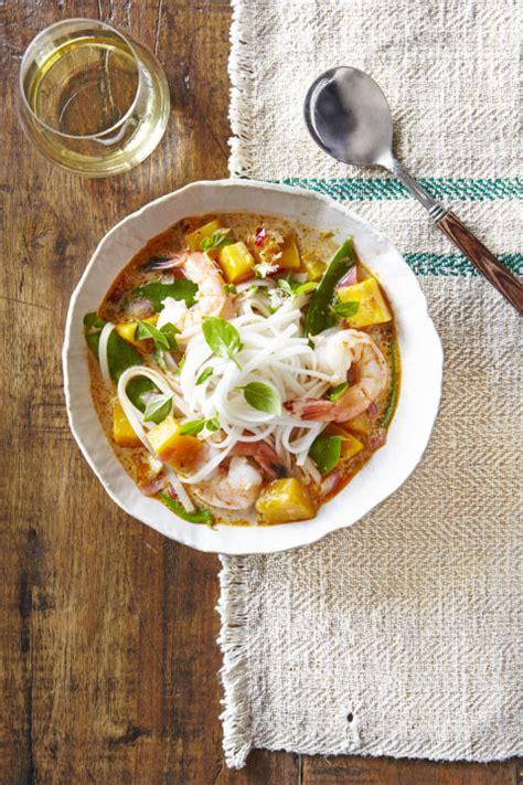 soup kitchen meal ideas soup kitchen meal ideas low cost soup kitchen meal ideas