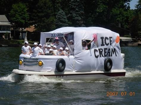boat decorating ideas 1000 images about boat decorating on pinterest boats