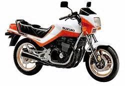 Suzuki Breakers Uk Suzuki Used Parts