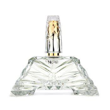 A Richie Fragrance by Richie Eau De Parfum Spray Perfume