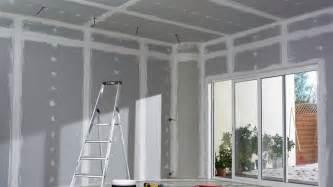 trappe plafond placo leroy merlin wroc awski informator