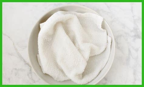 ci v bng vi bst nh ch one piece hi hc vui hướng dẫn l 224 m sạch bồn tắm đơn giản v 224 hiệu quả tại nh 224