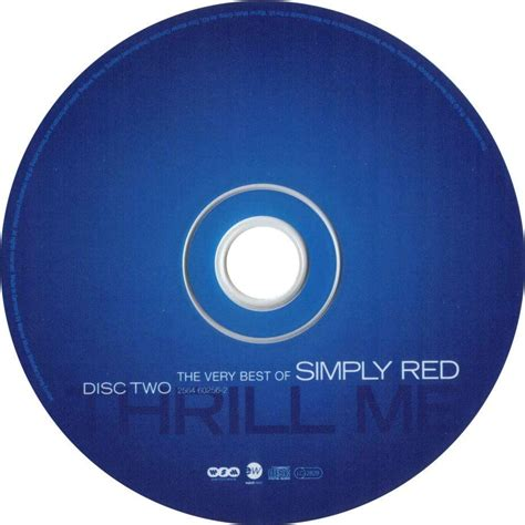 simply the best testo copertine cd simply