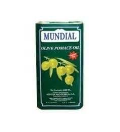Zaitun Rs Olive Pomace 175ml buy olive at gomart pk pakistan