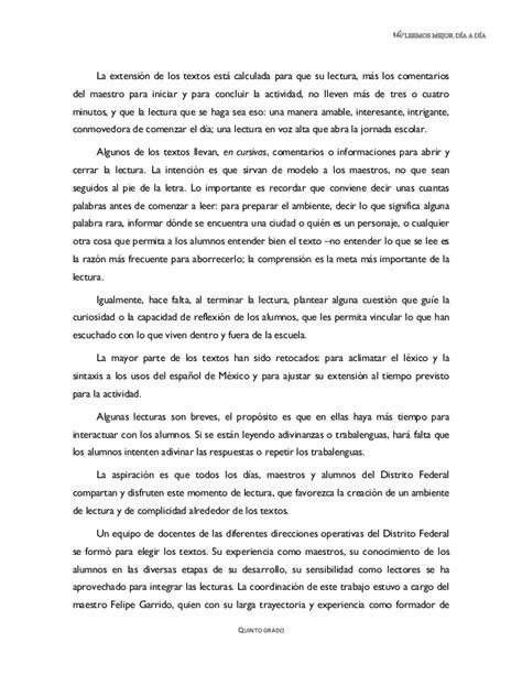 leer libro de texto la buena letra klett lekturen spanisch gratis para descargar antologia quinto