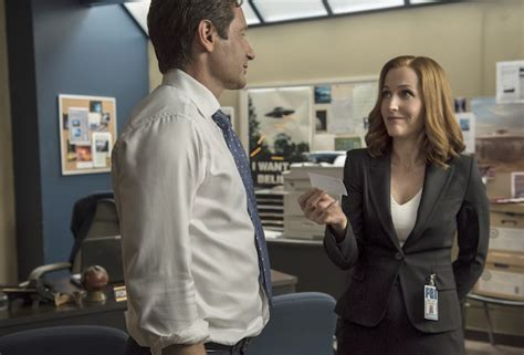 x files season 11 will there be one x files season 11 trailer reunites mulder and scully for