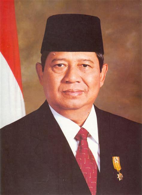 biografi habibie presiden indonesia cocoretan orang sunda biografi seluruh presiden indonesia