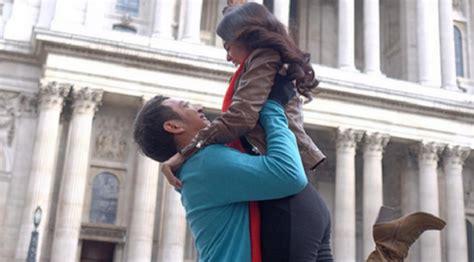 film london love story 2016 kata kata romantis di london love story jadiberita com