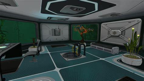 basing rooms player made subnautica base is extremely impressive kotaku australia