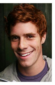 hairstyles for men with acne 11 best images about men acne skin hair on pinterest