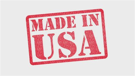 made in america made in america the i team finds local wal mart misused label abc11 com