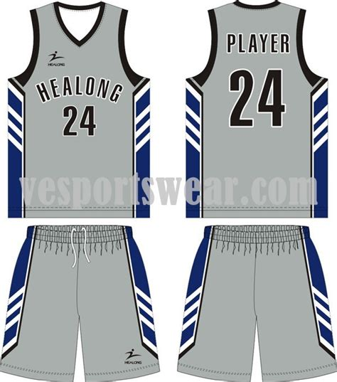 Basketball Jersey Layout Maker | jersey basketball design maker