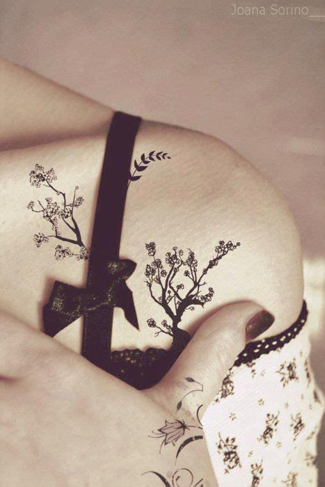 tattoo nightmares black girl best 109 teeny tiny tattoos images on pinterest tattoos