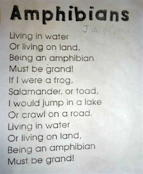 8 Best Reading Frog Amp Toad Images On Pinterest Frog And