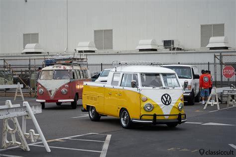 new volkswagen bus yellow 100 new volkswagen bus yellow best 25 volkswagen