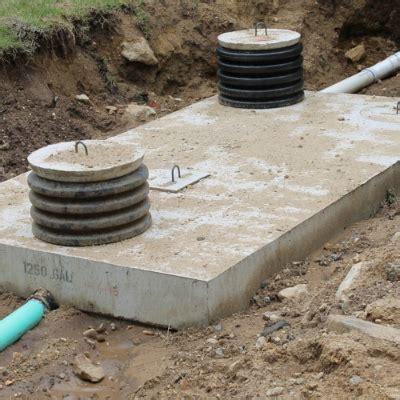 Plumbing Septic Tanks by Septic Tank Repair Lakeland Fl On Deck Plumbing