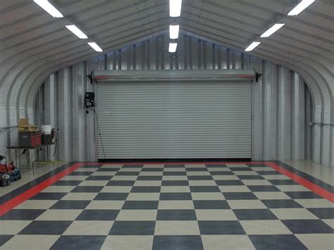 garage workshop design neiltortorella com amazing garage shop designs 7 metal garage shop interiors