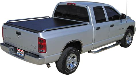 dodge bed covers 2010 dodge ram pickup tonneau cover etrailer com