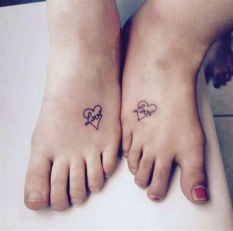 tatuagens para casal 60 tattoos lindas para celebrar o amor