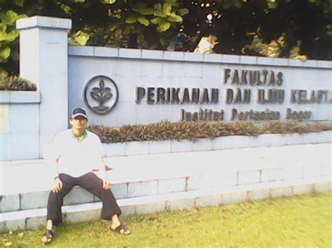 Bibit Lele Di Tangerang belajar membuat pakan di ipb pusat benih ikan lele di