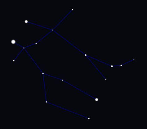 star constellations gemini www imgkid com the image