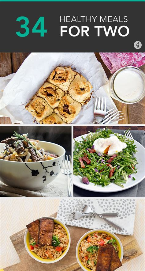 healthy dinner recipes for two greatist best 25 cheap meals for two ideas on meal prep cheap easy healthy meal plans and