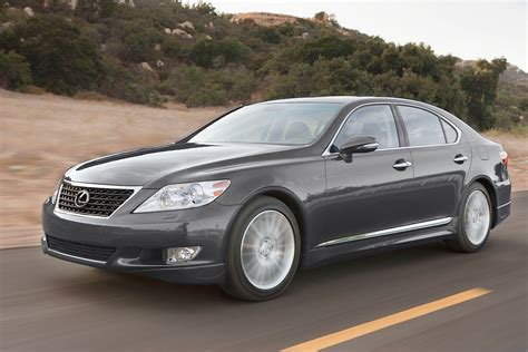 hayes auto repair manual 2011 lexus ls hybrid on board diagnostic system removing clutch on a 2011 lexus ls hybrid manual 06 lexus is250 ls1 build ls1tech camaro and