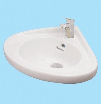 lavabo thiên thanh lavabo thi 234 n thanh g 243 c lg01llt