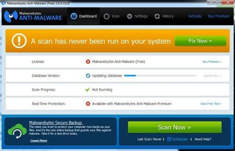 9 Ways To Get Rid Of Spyware Free by Pictures Windows Malware Free Drawings Gallery