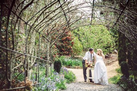 Wedding Backdrop Hire Adelaide by Refinery Bohemian Macrame Knot Rope Curtain Backdrop