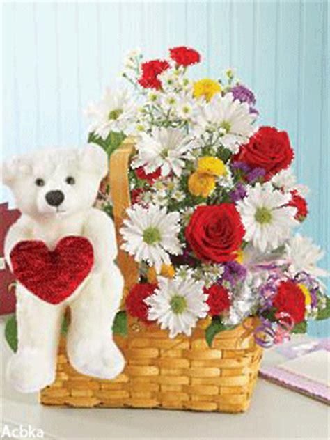 imagenes rosas y ositos image gallery ositos con rosas