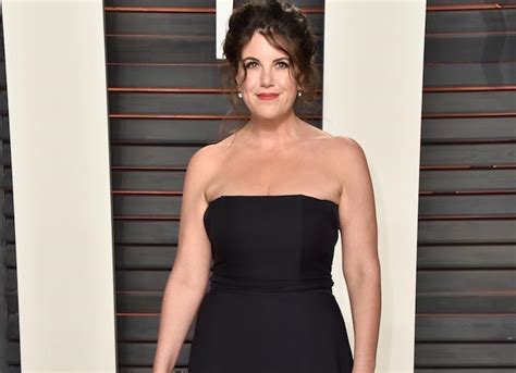 Lewinsky Vanity Fair by Lewinsky Stuns Vanity Fair Oscar Uinterview