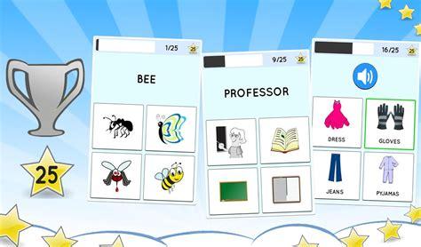 juegos de preguntas basicas en ingles aprender ingles gratis para principiantes aplicaciones