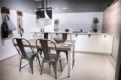 schröder küchen k 252 che k 252 che schwarz matt holz k 252 che schwarz matt or