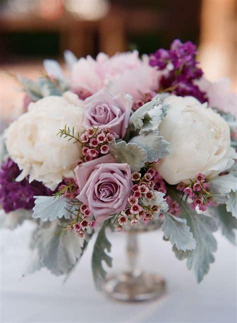 flower centerpiece 25 best ideas about table flower arrangements on
