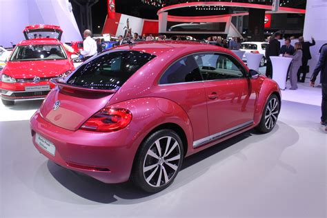 volkswagen beetle pink 2017 top 10 car in the world 2016 newhairstylesformen2014 com