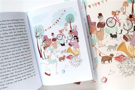 picture book illustrations book illustration block illustration