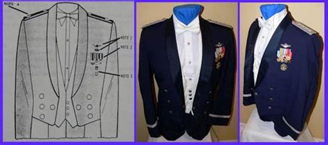 placement of medals on army dress mess uniform army dress mess uniform medals gowns and dress ideas