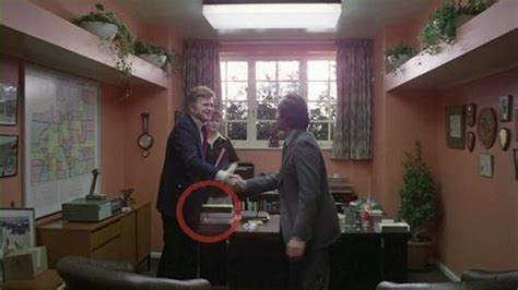room number in the shining room 237 a fascinating exercise in the obsessive nature of the modern sound on sight