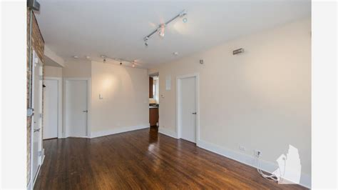 tiny house for rent chicago photos inside the 1871 chicago tiny house for sale