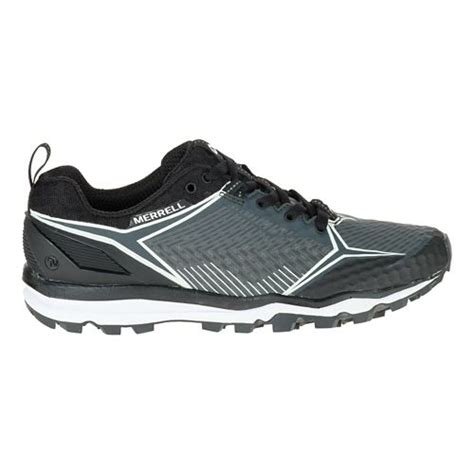 all weather running shoes all weather running shoes road runner sports