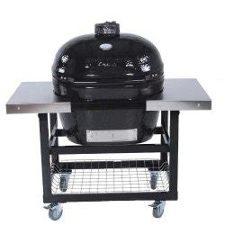 is backyard grill a good brand best rated ceramic grill brands the urban backyard