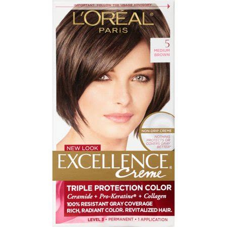 coloring l oreal hair color unique l oreal garnier color sensation 30 2014 24 best of l l oreal excellence creme permanent hair color walmart