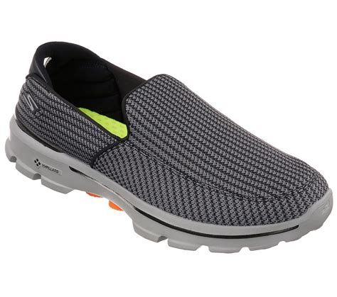 Skecher Go Walk 3 buy skechers skechers gowalk 3 skechers performance shoes only 70 00