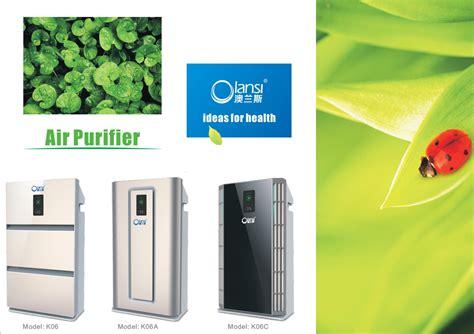 china air purifier manufacturer china air purifier manufacturer olansi introduces portable home