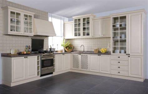 euro kitchen cabinets sky m 220 hendislik dekorasyon